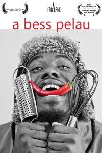A-Bess-Pelau_2012_Portrait-Poster-Image_Tego