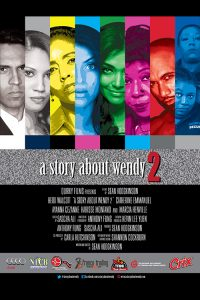 A-Story-About-Wendy-2_2014_Portrait-Poster-Image_Tego