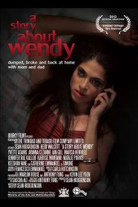 A-Story-About-Wendy_2012_Portrait-Poster-Image_Tego