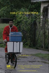 Doubles-with-Slight-Pepper_2011_Portraits-Poster-Image_Tego