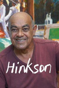 Hinkson_2012_Portrait-Poster-Image_Tego
