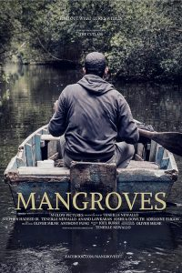 Mangroves_2018_Portrait-Poster-Image_Tego