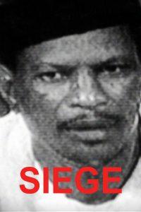 Siege_2008_Portrait-Poster-Image_Tego