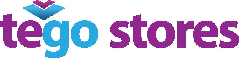 Tego Stores