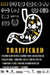 Trafficked_2015_Portrait-Poster-Image_Tego